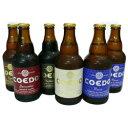 PCエントリーでP10倍! コエド COEDO コエドビール 瓶6本セット PCエントリーで ポイント10倍 (8月1日9時59分迄)