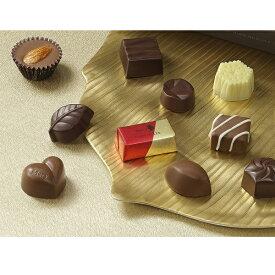メリーチョコレート ファンシーチョコレート 40個