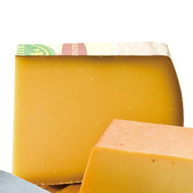 チーズ王国 フランス コンテAOCエクストラ 15−18M