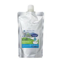 [宮城]〈蔵王プロヴァンスファーム〉倉繁さんちの蔵王乳酸菌ヨーグルト 加糖 配送料込み のし・包装不可