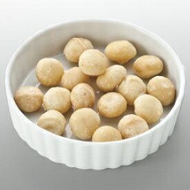 [オーストラリア]無塩ローストマカダミアナッツ 少量サイズ のし・包装不可