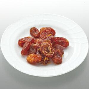 [タイ]ドライトマト 少量サイズ のし・包装不可