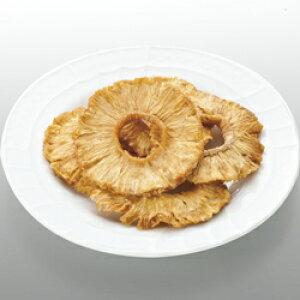 [コスタリカ]無加糖パイナップル 大容量サイズ のし・包装不可