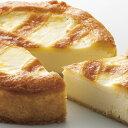 [岩手]〈トロイカ〉オリジナル・ベークド・チーズケーキ のし・包装不可