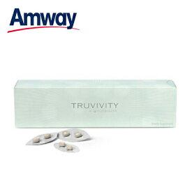 アムウェイ ニュートリライト ビューティーサプリメント 内容量60粒(1粒0.5g)Amway