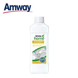 アムウェイ ディッシュ・ドロップ 濃縮台所用液体洗剤 Amway