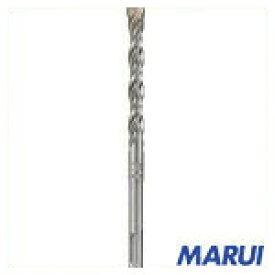 【S4065160】ボッシュ SDSプラス S4 6.5X160 S4065160 【DIY】【工具のMARUI】