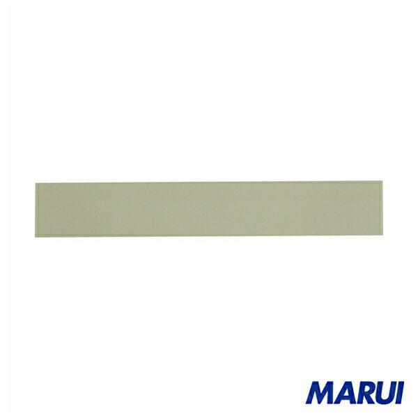 白光 テフロンテープ 5枚入 1S 【DIY】【工具のMARUI】