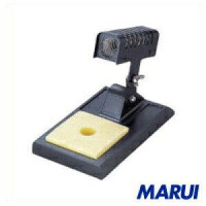 白光 こて台 808用 1個 C1100 【DIY】【工具のMARUI】