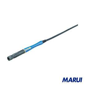白光 ハッコーFM−2032/24V−48W 1本 FM2032-81 【DIY】【工具のMARUI】