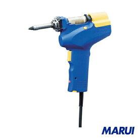 白光 FR301−81 100V ゴム平形プラグ 1台 【DIY】【工具のMARUI】