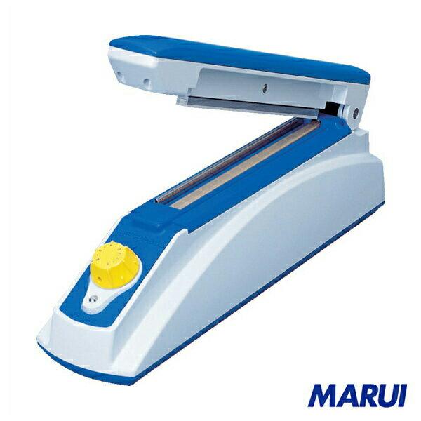白光 ハッコーFV−803 100V 平型プラグ 1台 【DIY】【工具のMARUI】
