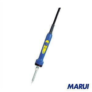 白光 ハッコーFX−600 100V 平型プラグ 1本 FX600-02 【DIY】【工具のMARUI】