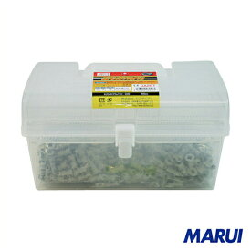 エビ エビモンゴジプサムアンカー(500本入) GA25T 1Pk 【DIY】【工具のMARUI】