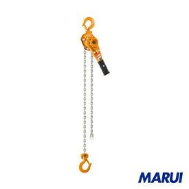 キトー レバーブロック L5形 1tx1.5m 1台 LB010 【DIY】【工具のMARUI】