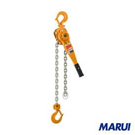 キトー レバーブロック L5形 3.2tx1.5m 1台 LB032 【DIY】【工具のMARUI】