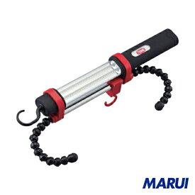 TONE LEDワークライト 充電式 1個 【DIY】【工具のMARUI】