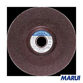 レヂボン エースゴールドIIRAGII 100×6×15 AWA24P 25枚 RAG21006-24 【DIY】【工具のMARUI】