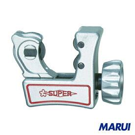 スーパー チューブカッター 1個 TC104E 【DIY】【工具のMARUI】