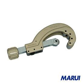 スーパー ベアリング装備パイプカッター(アクション機構付) 1個 TCB502 【DIY】【工具のMARUI】