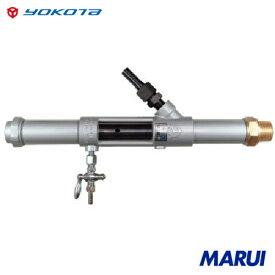 ヨコタ エアーポンプ  YPP-1-A 1台 ヨコタ工業 空圧工具 【DIY】【工具のMARUI】