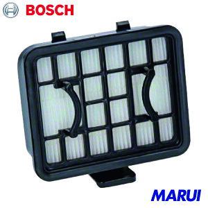 ボッシュ フィルターGAS18V-1用 1個 2608000664 【DIY】【工具のMARUI】