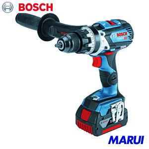 ボッシュ コードレス振動ドライバードリル 1台 GSB18V85C 【DIY】【工具のMARUI】