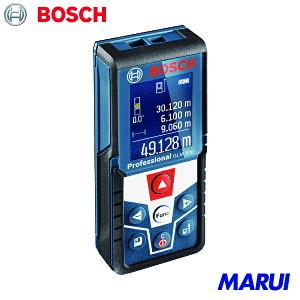 ボッシュ レーザー距離計 測定範囲0.05〜50m 1台 GLM500 【DIY】【工具のMARUI】