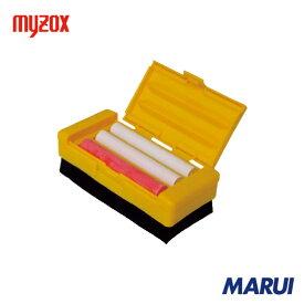 マイゾックス チョークインラーフル ラージタイプ CEL 1個 CEL 【DIY】【工具のMARUI】