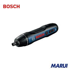 ボッシュ コードレスドライバー 1台 BOSCHGO 【DIY】【工具のMARUI】