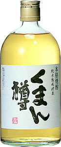 s【送料無料12本入りセット】(熊本)秋の露 くまん樽 25度 720ml 米焼酎
