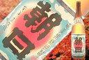 朝日 30度 1800ml 黒糖焼酎