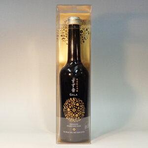 (宮城)すず音 GALA 375ml 発泡純米酒