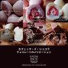 混裝furawagifutokafekkusavinyakkumagukappu 1種1(能選擇)個/巧克力1種滋味公畝灰色或者混合咖啡(3)紀念日糕點禮物感謝裏面的祝賀mother