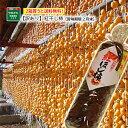 【訳あり(賞味期限2月末)】紅干し柿 [Lサイズ以上×32果]