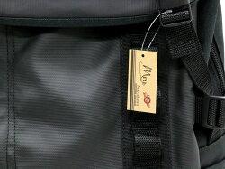 リュックリュックサックメンズレディース男女兼用バックパックリュックサックカジュアルシンプルおしゃれ大容量通学通勤無地鞄カバンかばんリュックリュックサックバッグマルカワMruエムアールユー