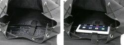 JEANISMproducedbyEDWINジーニズムエドウィンリュックサックカブセバックパックメンズレディース男女兼用大容量かわいいおしゃれ通勤通学鞄かばんカバンリュックギフトプレゼントマルカワ