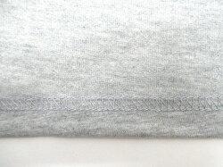 Tシャツメンズ夏ミリタリープリント半袖ホワイト/グレー/ブラック/ブルー/ネイビーM/L/LL【マルカワティーシャツUS.AIRFORCEエアフォースU.S.A.F】