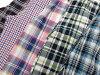 Commontage / co 蒙太奇足球簽材料全部 5 種顏色! 短皮夾克 [丸 / 專業存儲 / 品牌服裝 / carifonia / 男短褲 / 休閒