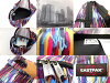 EASTPAK / 東包 EK620H-尼龍-2 顏色! Padettopacker 背包