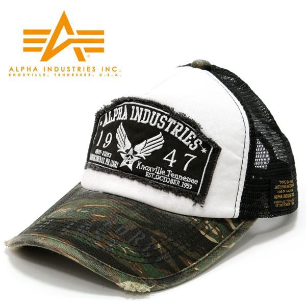 アルファインダストリーズ キャップ メンズ キャップ メンズ キャップ UVカット 帽子 メンズ 帽子 CAP ぼうし