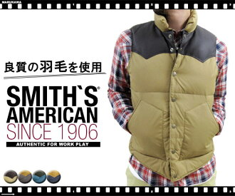 """Rakuten ranking Prize! York switching dumbest Smiths American Smith American quality and """"Feather"""""""