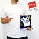 全品送料無料 【Hanes】【3枚組】【パックT】Hanes ヘインズ Tシャツ メンズ半袖Tシャツ 半袖Tシャツ ヘインズ 肌着 …