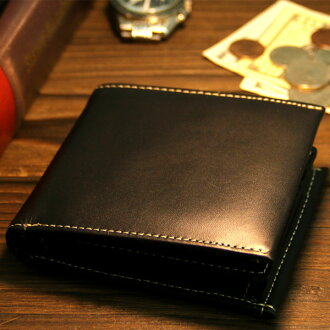 Wallet men wallet Lady's man and woman combined use wallet man gentleman wallet wallet cowhide leather skin leather folio wallet folio men folio wallet wallet commuting attending school business yl fellow Che gift present Christmas