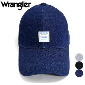 【Wrangler】【帽子】ラングラー キャップ 6パネル キャップ 帽子 ロゴ タグ キャップ CAP メンズ レディース キャップ 帽子 男女兼用 キャップ CAP 帽子 人気 メンズ カジュアル おしゃれ キャップ ロゴ 2016新作