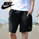ナイキ ハーフパンツ メンズ DRI-FIT 2ポケット チーム フライ ショートパンツ【マルカワ NIKE ドライフィット DRY スポーツ ストレッチ トレーニング ウェア 吸汗速乾 XL LL