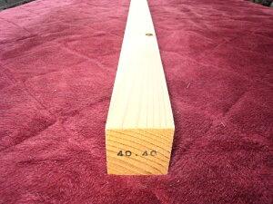杉 タルキ 垂木 たるき 角材  節あり 特1等材30ミリ×45ミリ×910ミリ