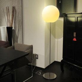 和紙の照明 スタンドライト フロアライト フロアランプ[ LED電球付属 和室 おしゃれ ]【送料無料】【国産照明】※Tama Mの参考価格です。その他タイプ・サイズの価格はご注文後にメールにてご案内致します。