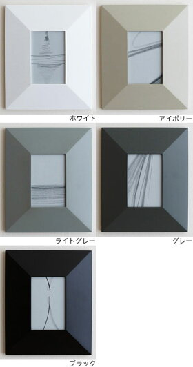 アンゴロ無垢材木枠額縁長方形A3A4A5フォトフレーム写真立てミラー鏡【送料無料】【代引不可】【国産家具】※サイズ・材により価格が変わります。ご注文後、当店より正しい金額をメールします。