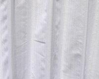 遮熱クールカーテンシリーズ帝人「エコリエ」使用節電対策サイズ:巾100cm×133cm(2枚)丸洗いOK(ウオッシャブル)既成レースカーテン
